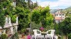 Ferienwohnung-Dolcedo-d-neue-Terrasse